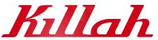 www.killah.com