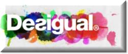 www.desigual.com