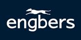 www.engbers.de