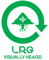 www.l-r-g.com