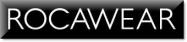 www.rocawear.com